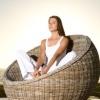 痛经怎么办?10招瑜伽解决经期疼痛烦恼
