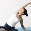 练习瑜伽体位法的顺序要注意