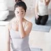 初级瑜伽宝典 初学瑜伽注意13点