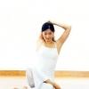 手脚冰凉怎么办?推荐保健瑜伽强身健体