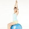 瑜伽锻炼之各种瑜伽用品的功效