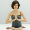 颈椎病怎么治疗?伸展肩颈操预防颈椎病