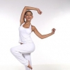 什么是太极瑜伽 太极瑜伽有哪些好处