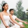 适合哮喘病患者的健身运动