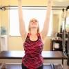孕妇瑜伽讲究呼吸法的重要性