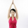 初学者的7个保健塑身瑜伽