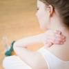 普拉提3组动作保护颈部预防颈椎病