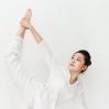 瑜伽入门九大提醒 舒适健康锻炼
