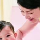 女性如何增加受孕几率 练瑜伽可轻松受孕