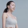 女性早晚练瑜伽养生效果不同