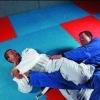 细说巴西柔术与中国柔术的区别