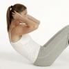 武术入门篇:初级身体素质锻炼方法