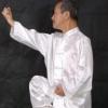 武术养生之大成崩拳的练习与应用