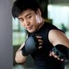 拳击招式无力 5法提高出拳的爆发力
