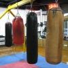 拳击健身之拳击沙袋的选购技巧