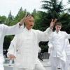 四种中华运动操