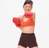 基本拳法看武术养生