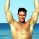 男士健身注意:应及时补充营养