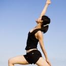 运动健身怎样补充营养 健身合理补充饮食营养