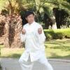 太极拳养生常识 练习太极拳套路的作用