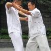 太极拳教程 太极拳劲力运化解析