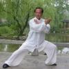 常练太极拳可缓解各种类型关节炎