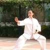 追溯太极拳的起源及练法作用