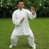 详细陈述陈氏太极拳的五层功夫