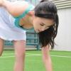 太极拳让你修身养性健身强体
