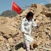 甘肃发生4.3级地震 地震后医疗救治方法