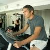 新手健身房健身须知哪些事项