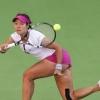 多哈赛李娜出局 网球比赛该怎样调整心态