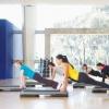 七种运动让你年轻美丽 揭7种能防衰老的运动