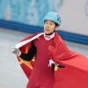 中国夺冬奥首枚奖牌 滑冰的注意事项有哪些