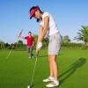 高尔夫与养生 常打高尔夫有哪些好处