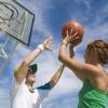 王治郅退役 打篮球要如何避免伤害