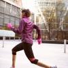 运动时放屁肠胃不适 运动时身体告诉你8件事