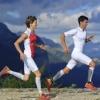 户外运动:户外野跑七大常识须知