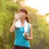 运动员健康饮食十大原则
