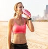 运动前吃五大食物有利于减肥