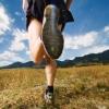 运动时6大不良习惯要避免