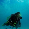 潜水运动的9个注意事项