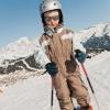 冬天哪些类型的运动比较适合养生