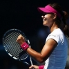 李娜晋级澳网8强 打网球有什么好处