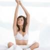 研究显示女子举重也可以减肥