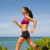 走路健身的常见错误 速度不适易身体酸痛