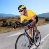 运动锻炼可快速有效治愈八种病
