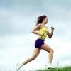 冬季坚持长跑有13个益处 暖胃护心又塑身