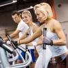 健身房健身必知之如何选择健身房
