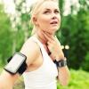 跑步健身正确方法 这样跑才有用